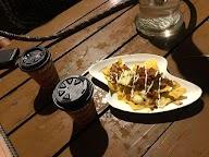 Rasta Cafe photo 60