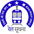 Railway PNR.. file APK for Gaming PC/PS3/PS4 Smart TV