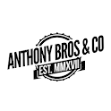 Anthony Bros & Co Online Ordering icon
