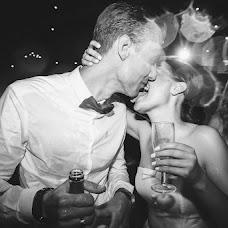 Esküvői fotós Dmitriy Gvozdik (Gvo3D). Készítés ideje: 18.08.2017