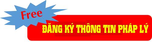 Sàn Kinh Doanh Bất Động Sản Buinland Trực thuộc Công Ty BuinGroup