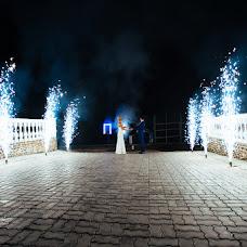 Esküvői fotós Gene Oryx (geneoryx). Készítés ideje: 29.03.2016