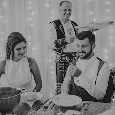 Wedding photographer Tomas Paule (tommyfoto). Photo of 21.09.2018