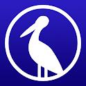 Horstomat icon