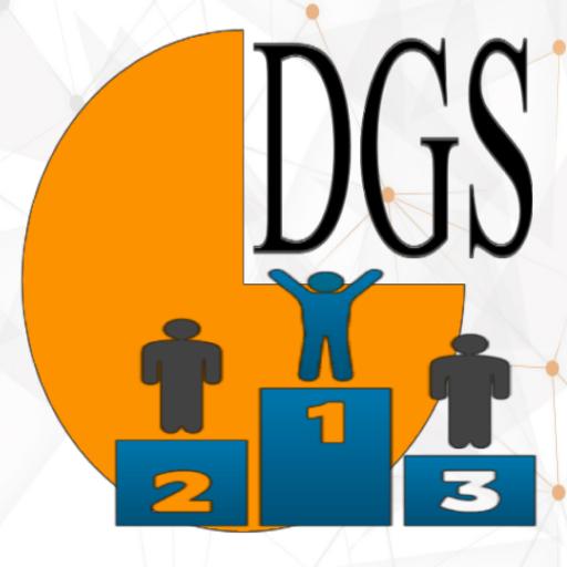 Dgs Bilgi Yarışması