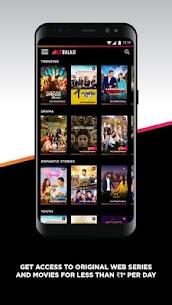 ALTBalaji – Original and Exclusive Indian Shows 2