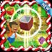 Free Farm Smash Match New 3! icon