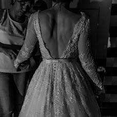 Wedding photographer Joelma Sousa (jocedraz). Photo of 14.07.2016