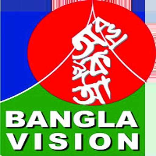 Bangla Vision - Live BanglaVision TV & Bangla News