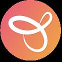 Jugnoo - Taxi Booking App & Software icon