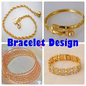 Tải Design Bracelets APK