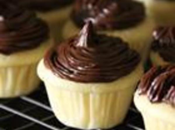 Vegan Cupcakes Recipe