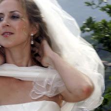 Wedding photographer Pat Denton (denton). Photo of 23.01.2014