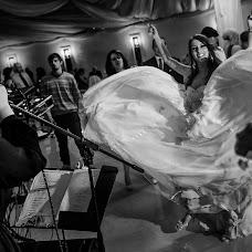 Wedding photographer Marius dan Dragan (dragan). Photo of 12.11.2014