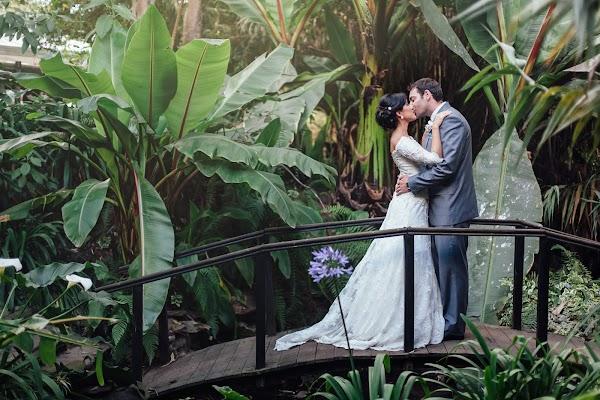 Fotógrafo de bodas Carolina Guerrero (carolinaguerrer). Foto del 20.01.2016