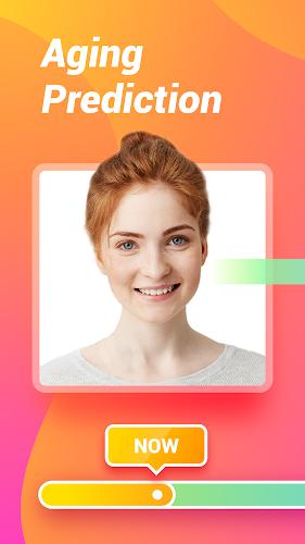 ansikte dating app