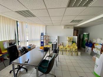 locaux professionels à Grésy-sur-Aix (73)