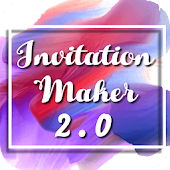 Invitation Maker 2.0