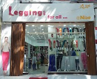 Leggings For All photo 1