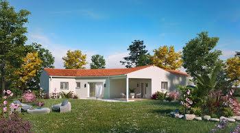 maison à Rouffiac (17)
