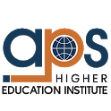 APS Learning App icon