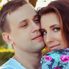 Wedding photographer Aleksandr Zoff (AlexZoFF). Photo of 14.06.2015