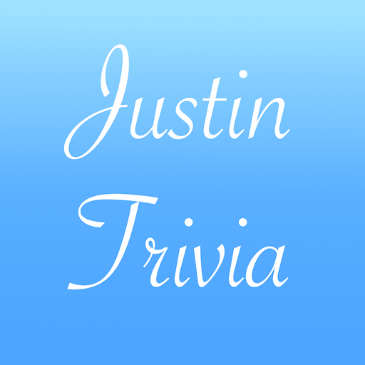 Justin Bieber Trivia Quiz file APK Free for PC, smart TV Download