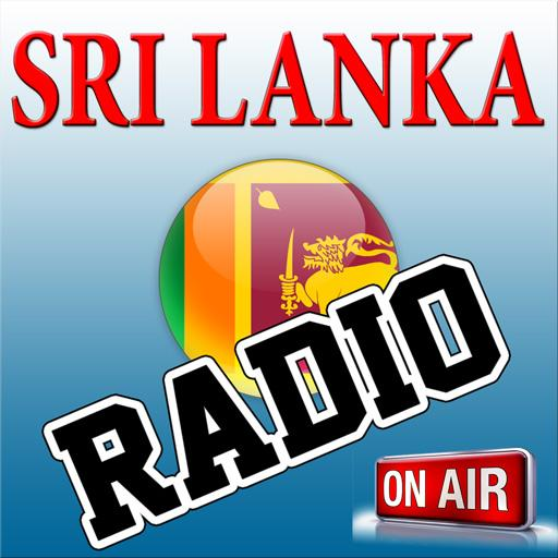 Sri Lanka Radio - FreeStations