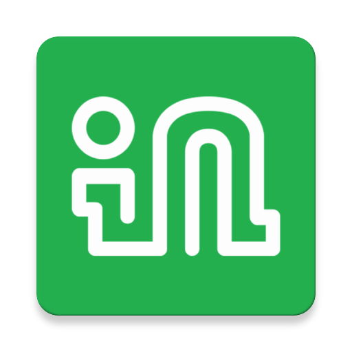 InvestingNote - Social Trading Android APK Download Free By Investing Note Pte Ltd