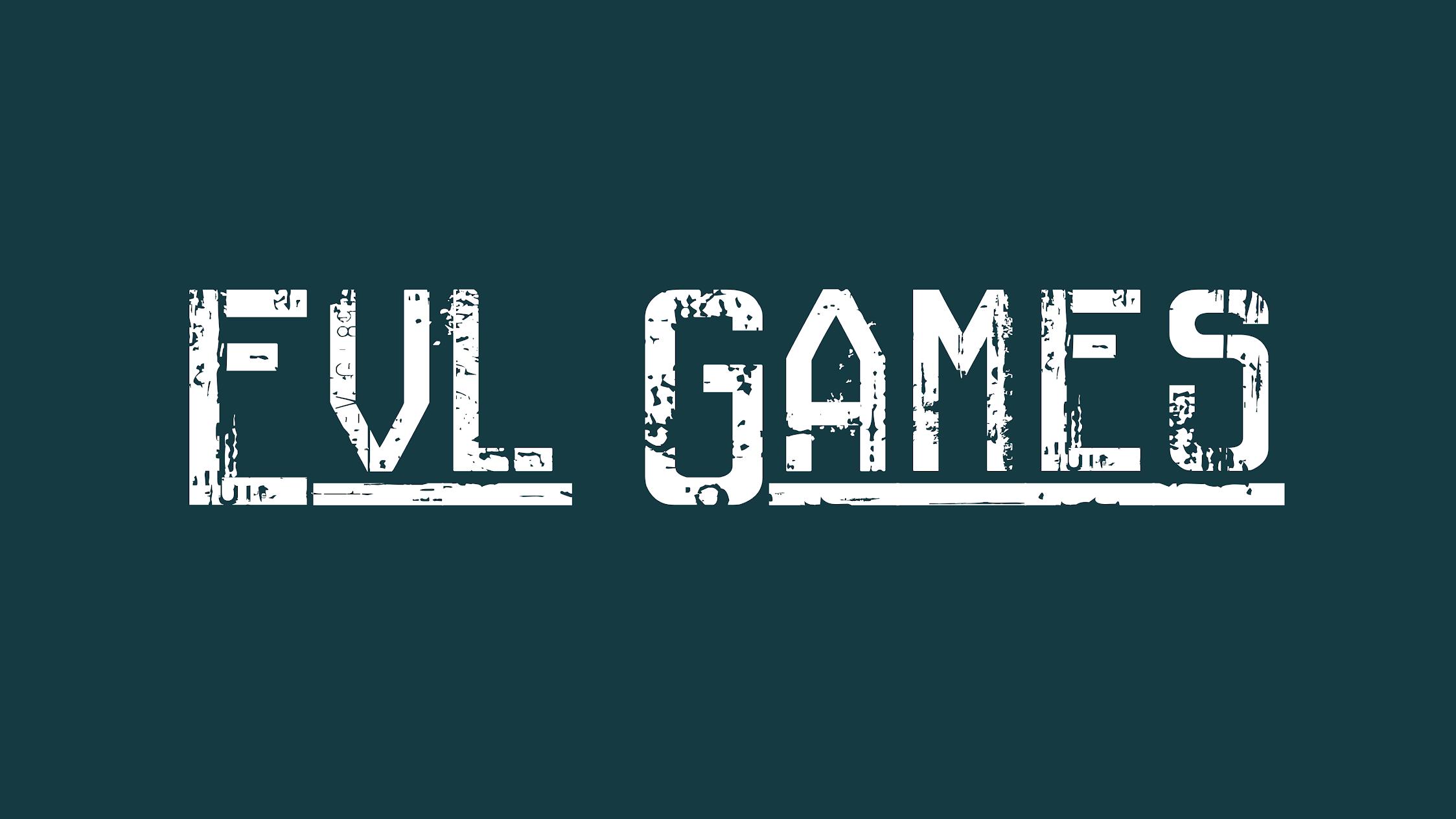Evl Games