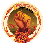 Revolution Wicked Fist
