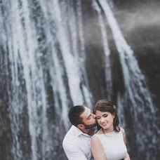 Wedding photographer Viktoriya Emerson (VikaEmerson). Photo of 10.04.2016