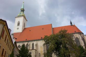 Photo: Gemeindeausflug Bratislava2013-09-2113-18-29.jpg