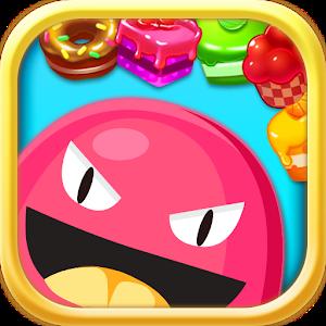 Pics Quiz Cake Art Mon : Cake Crush - Android Apps on Google Play
