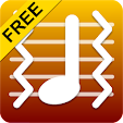 Vibrating Music (free)