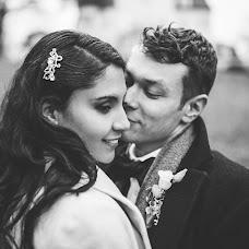 Hochzeitsfotograf Iris Woldt (IrisWoldt). Foto vom 31.12.2016