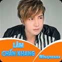 Lâm Chấn Khang Good Ringtones icon