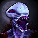 Horrible Night II icon