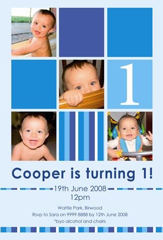 cooper1blog