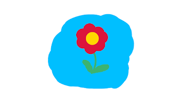 Draw something in under 20 seconds.