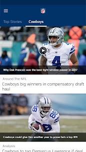 NFL 3