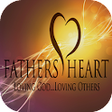 Fathers Heart Church - Chicago icon
