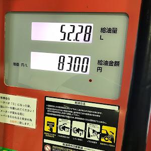 フェアレディZ Z33 version Sのカスタム事例画像 週末洗車部隊@濃厚しらすパンデミックさんの2018年11月21日21:42の投稿
