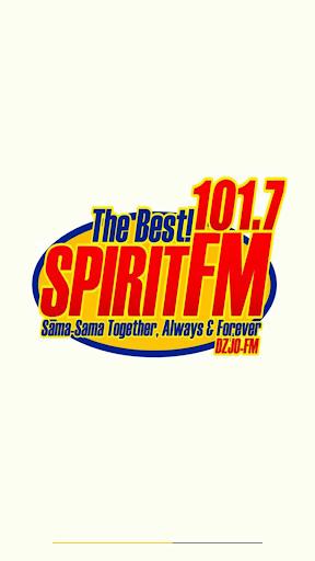 Spirit FM Baler Aurora