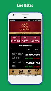 Download R N Jewellers - Mumbai For PC Windows and Mac apk screenshot 3