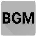 Badge Grabber icon