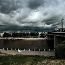 Свадебный фотограф Антон Попурей (AntonPopurey). Фотография от 22.06.2018