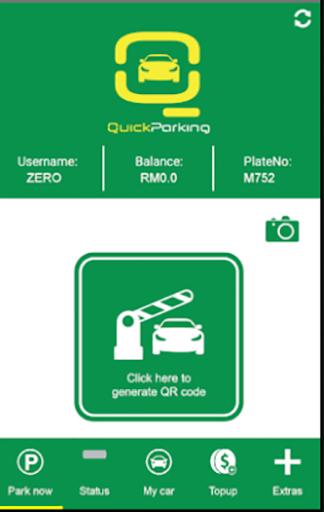 玩免費遊戲APP|下載Quick-Parking app不用錢|硬是要APP