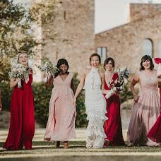 Fotógrafo de bodas Dimitri Voronov (fotoclip). Foto del 01.07.2018