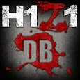 HiZi DB - (H1Z1 unofficial)